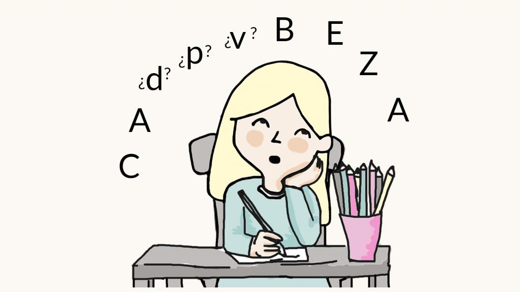 dislexia síntomas en adultos