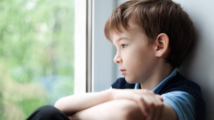 dislexia sintomas adultos