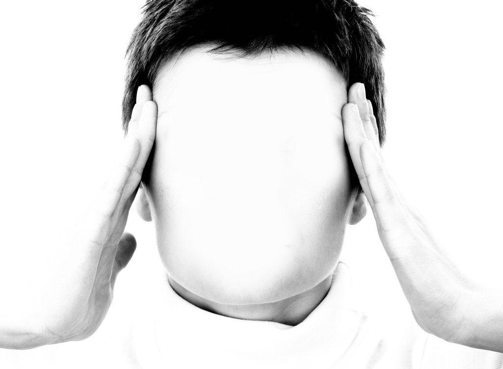 estres adolescentes sintomas