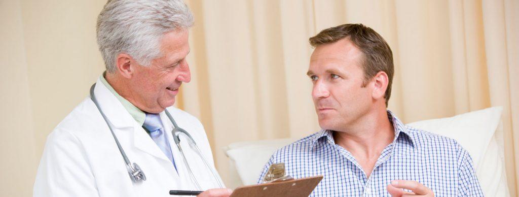 sintomas de hernia inguinal complicada