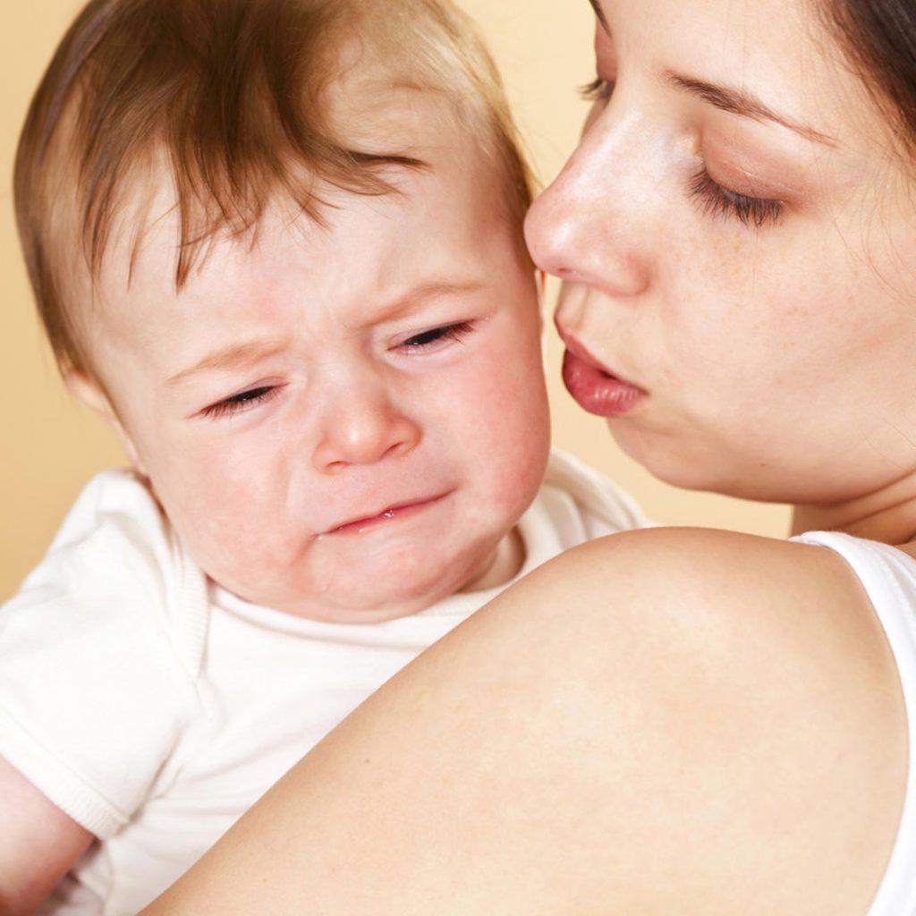 sintomas otitis adultos
