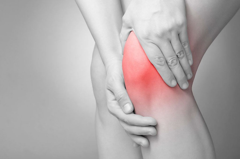 artrosis acromioclavicular sintomas