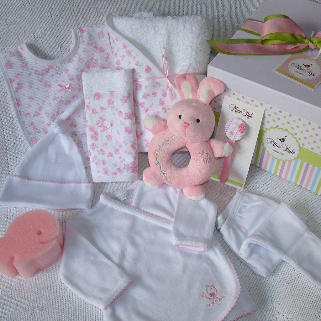 causas e sintomas de parto prematuro