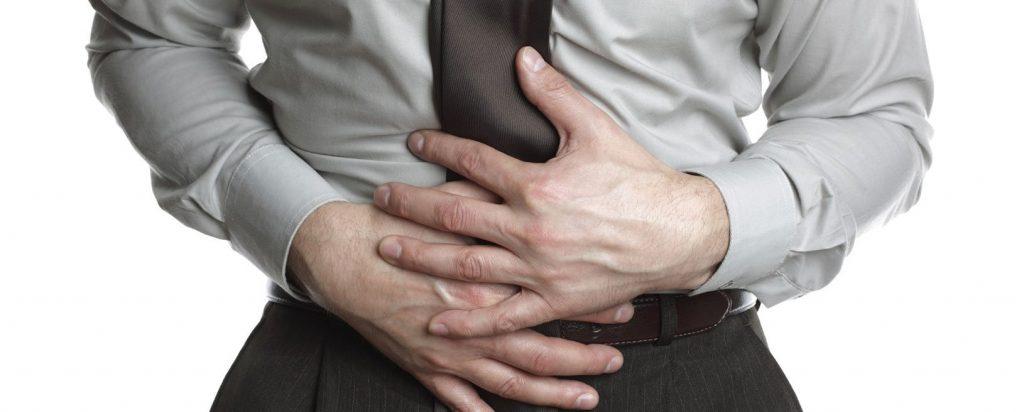 sintomas de hernia inguinal en adulto