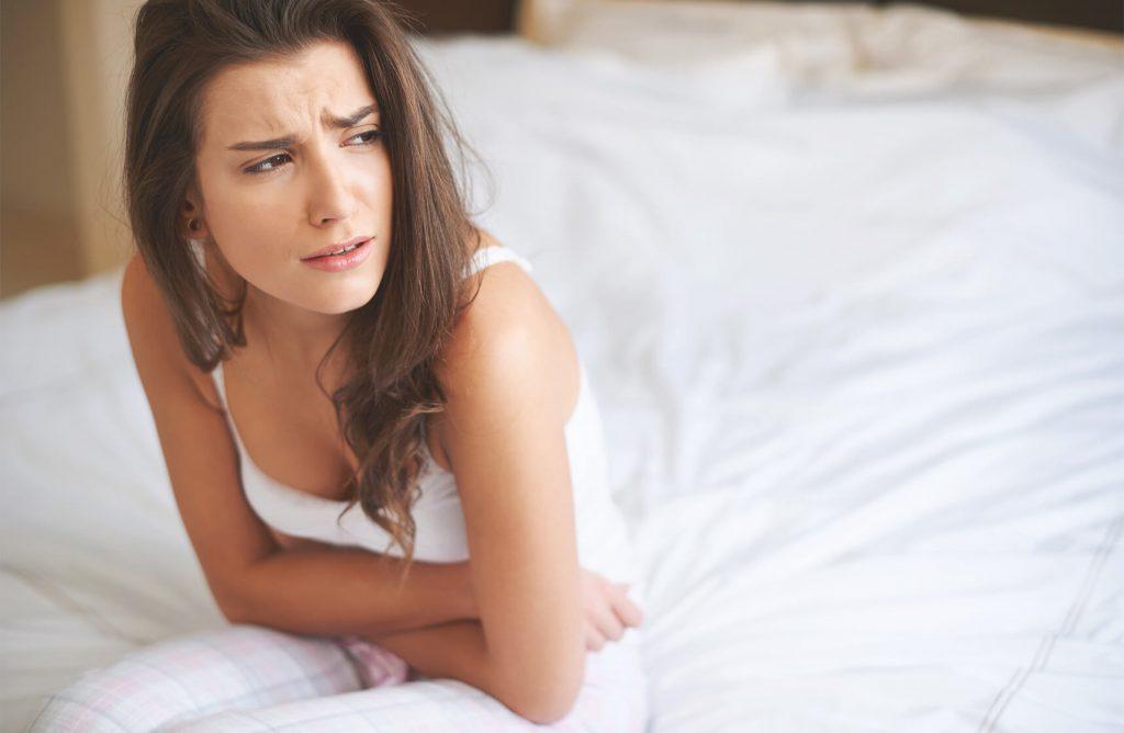 síntomas de las cervicales afección