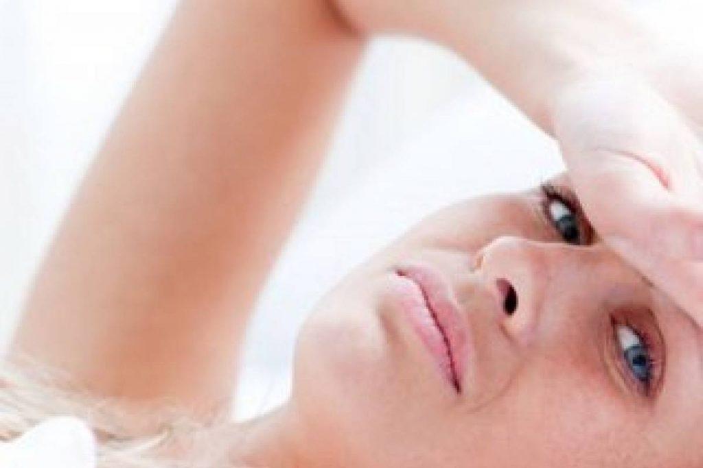 colico renal agudo tratamiento