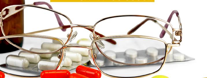 cuales son los sintomas de desprendimiento de retina